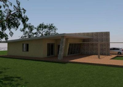 costruire case nZEB 2020 costrua