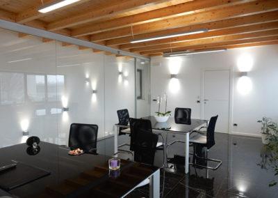 ristrutturazione uffici costrua 4